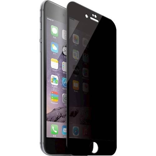 گلس iphone 8 g