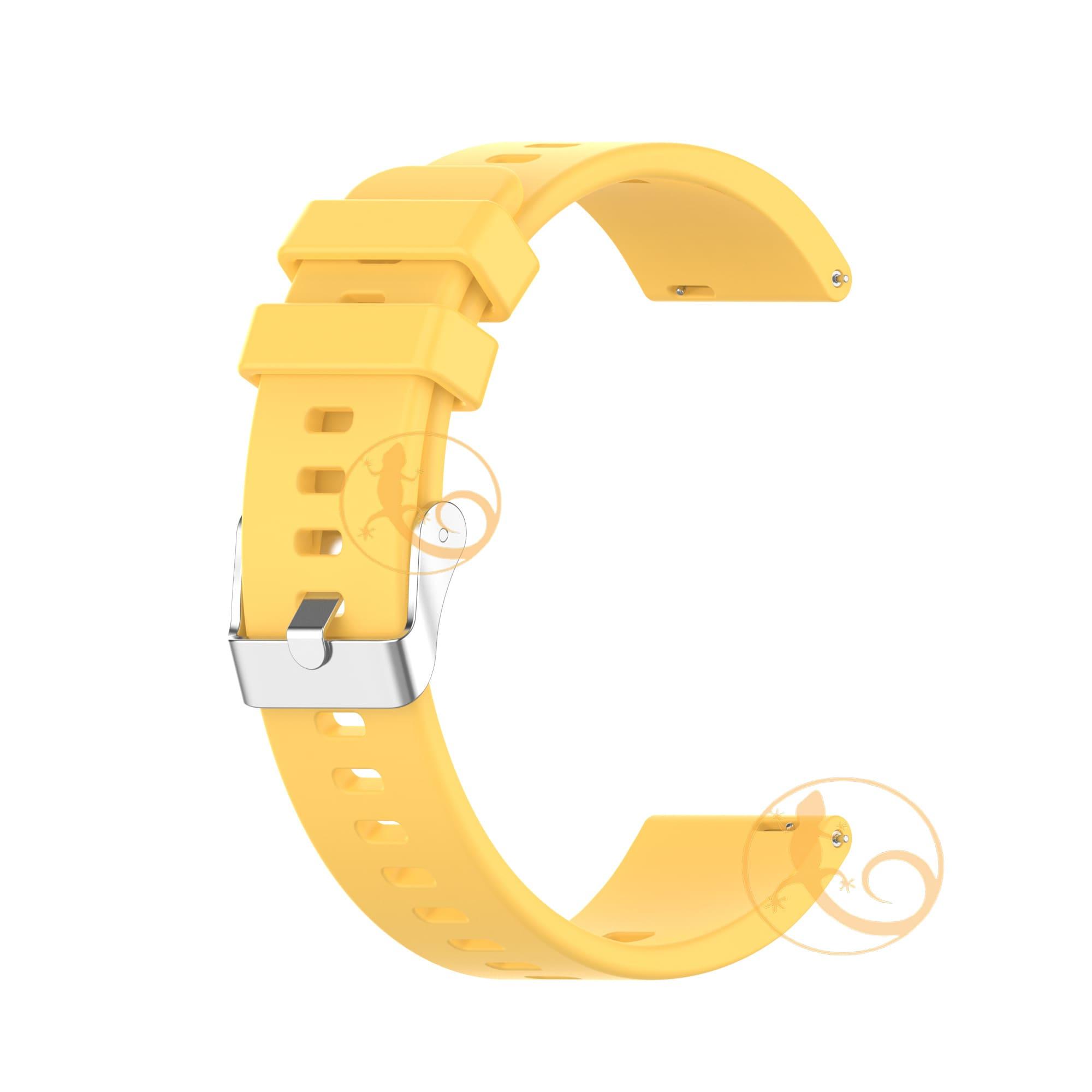 بند s3 frontier زرد