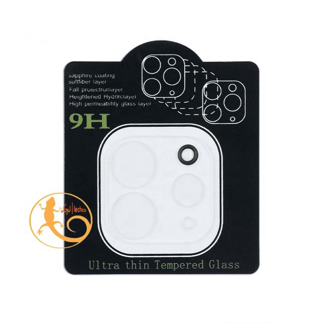 محافظ لنز آیفون 12 پرو _ iPhone 12 Pro