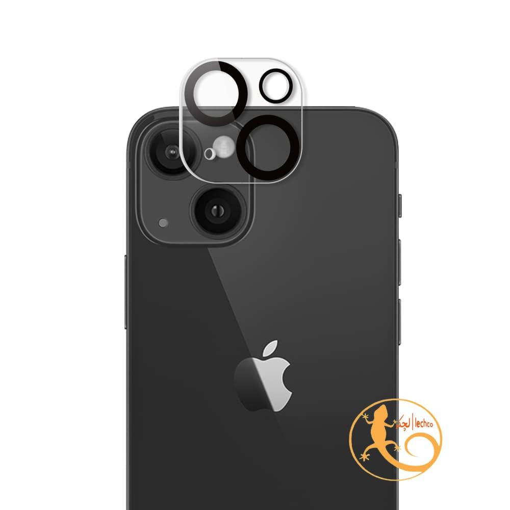 محافظ لنز آیفون 13 مینی _ iPhone 13 Mini